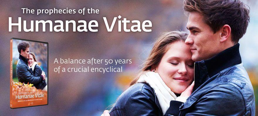 prophetic dating site wayne online dating site